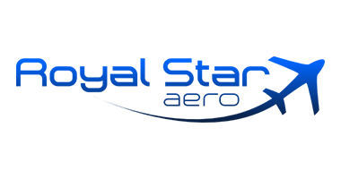 Royal Star Aero