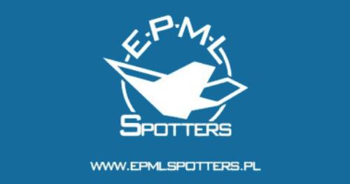 EPML Spotters